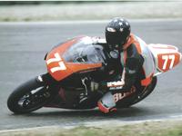 Motorrad 00
