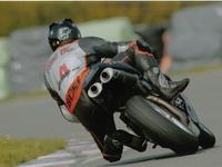 Motorrad 02-1