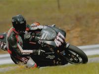 Motorrad 02-2