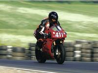 Motorrad 04-2jpg