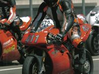 Motorrad 04