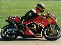 Motorrad 97