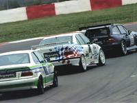 Rennfoto 2003 2
