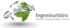 GMW - Ingenieurbüro GmbH