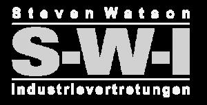 Steven Watson - SWI Industrievertretungen