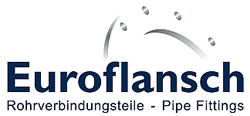 Euroflansch GmbH