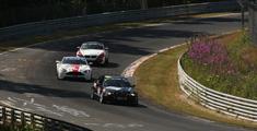 Opel 6 Stunden ADAC Ruhr-Pokal-Rennen